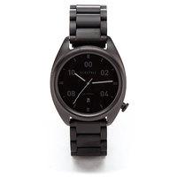Часы Electric Ow01 Ss Black