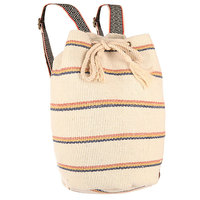 Мешок Billabong Bonfire Beachin White Cap