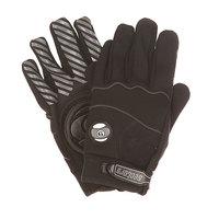 Защита на ладони Sector 9 Glove Stealth
