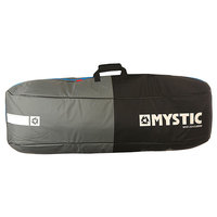 Чехол для вейкборда Mystic Star Kite/Wake Boardbag Single 1.45m Black