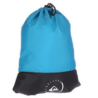 Мешок Quiksilver Acai Backpack  Hawaiian Ocean