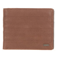Кошелек Globe Keelhaul Wallet Brown