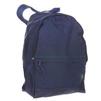 Рюкзак городской Nixon Platform Backpack Faded Navy