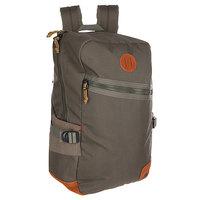 Рюкзак городской Nixon Scout Backpack Olive