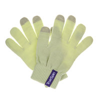 Перчатки TrueSpin Touch Glove Sand