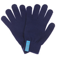 Перчатки TrueSpin Touchgloves Navy