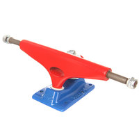 Подвески для скейтборда для скейтборда 2шт. Krux K4 Standard Blue/Red 8 (27.3 см)