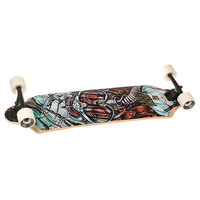 Лонгборд Landyachtz Top Speed Assorted 9.75 x 36 (91.4 см)