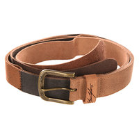 Ремень DC Patchy Belts Pinecone