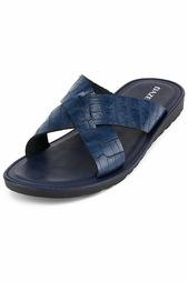 Туфли открытые Daze