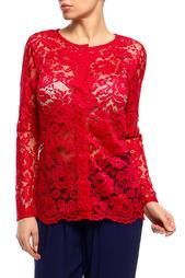 Блуза Incanto