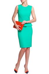 Платье Stella Di Mare