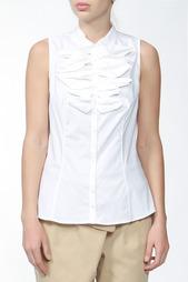 Рубашка Anne Fontaine