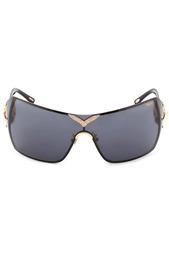 Очки солнцезащитные Chopard