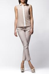 Блуза Awama