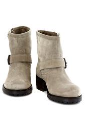 Ботинки Elena