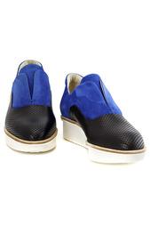 Ботинки Reed Krakoff