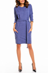 Платье Awama