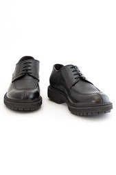 Ботинки Fabiano Ricci