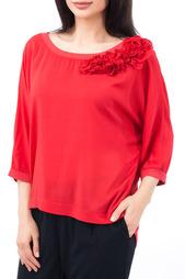 Блуза EUROPEAN CULTURE