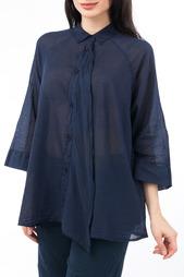 Рубашка EUROPEAN CULTURE