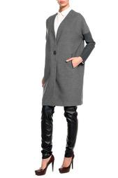 Пальто STEVEN-K LEATHER FASHION GMBH