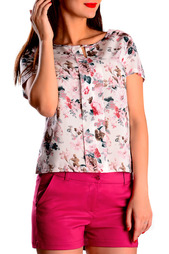 Блузка Fantosh