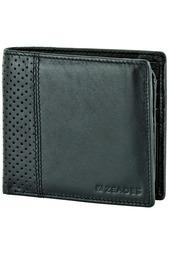 Бумажник ZEADES