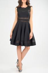 Платье POESSE