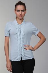 Блуза Lil pour l'Autre