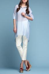 Рубашка Naumi