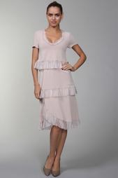 Платье Lil pour l'Autre