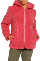Куртка Alwero