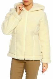 Куртка BARBARA Alwero