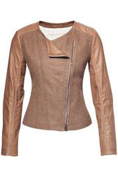 Куртка Drykorn
