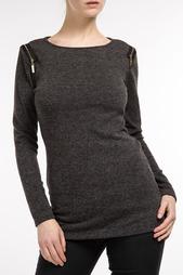 Пуловер Des Si Belles