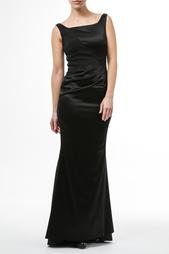 Вечернее платье Talbot & Runhof