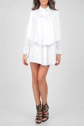 Платье Isabel Queen