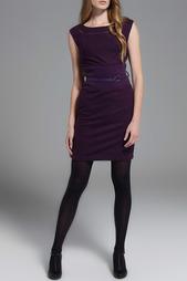 Платье Versace 19.69