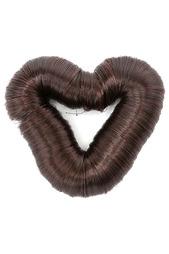 Валик для волос Diva