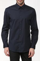 Рубашка Cr7 Cristiano ronaldo