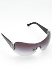 Очки солнцезащитные Bvlgari