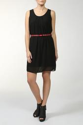 Платье Fullah Sugah
