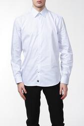 Рубашка Strellson