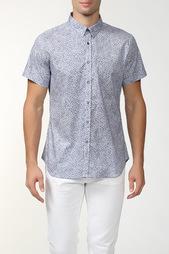 Рубашка Paul Smith