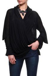 Блуза Vivienne Westwood