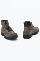 Ботинки SK
