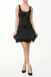 Платье D&G D&;G