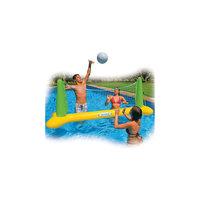 """Игровой набор """"Волейбол для бассейна"""" -"""