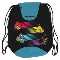 Спортивная сумка для обуви, Angry Birds Академия групп